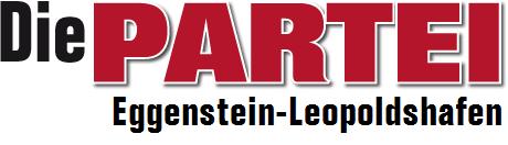 Die PARTEI Eggenstein-Leopoldshafen
